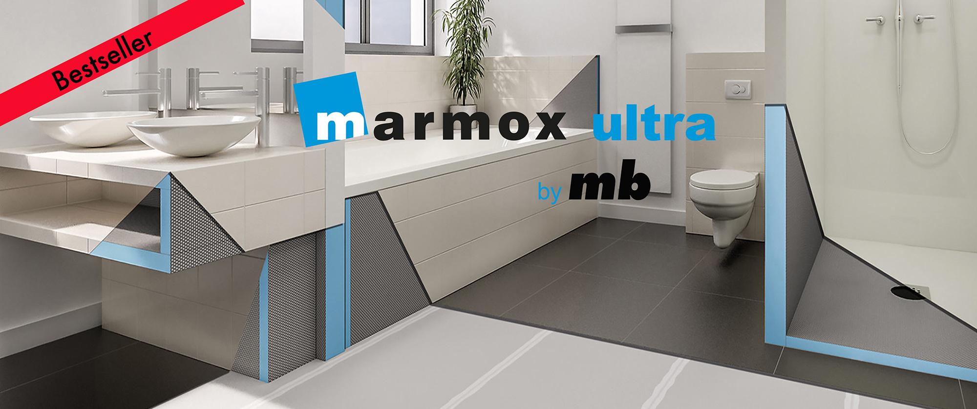 marmox-komplett-2